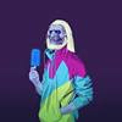 baah.'s avatar