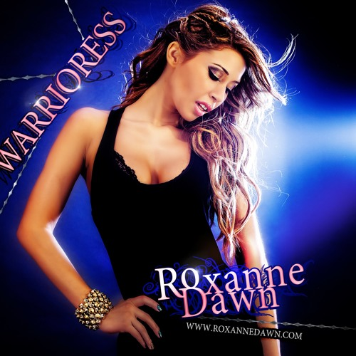 RoxanneDawn's avatar