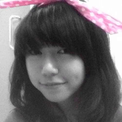 PaulineCee Tsang's avatar