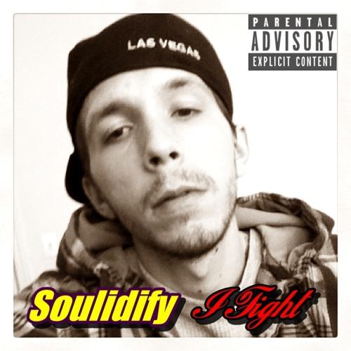 Soulidify's avatar