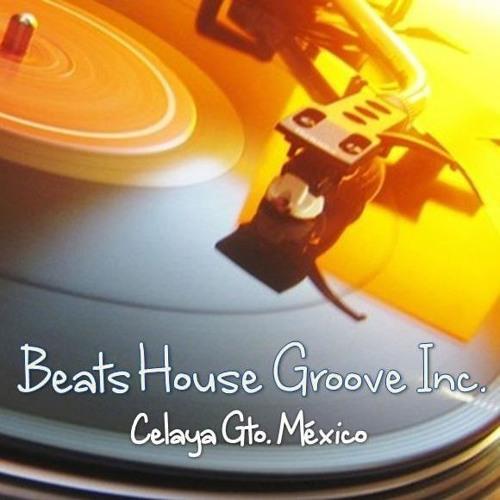 BeatsHouseGrooveInc's avatar