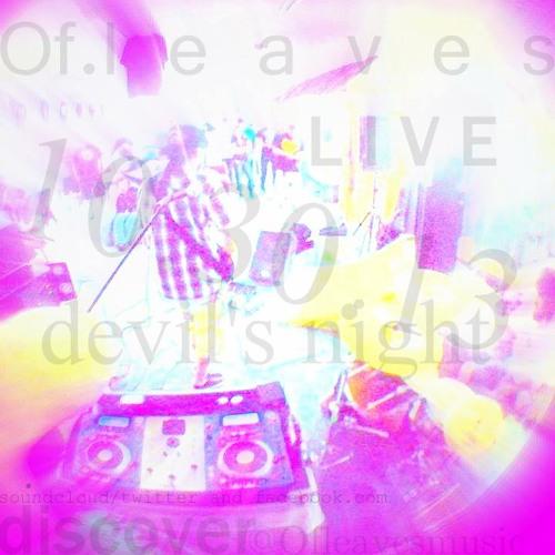 Ofleavesmusic's avatar