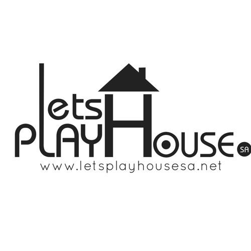 letsplayhousesa's avatar