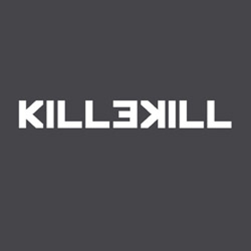 KILLEKILL's avatar