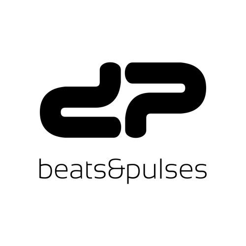 beats&pulses's avatar