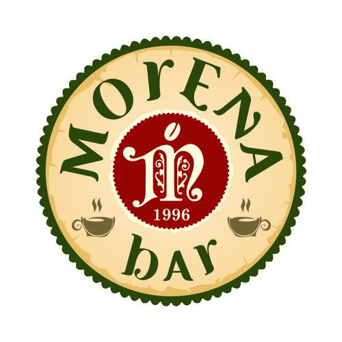 MorenaBar's avatar