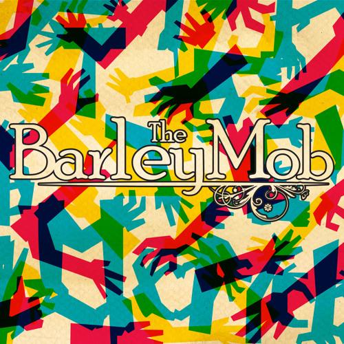 TheBarleyMob's avatar