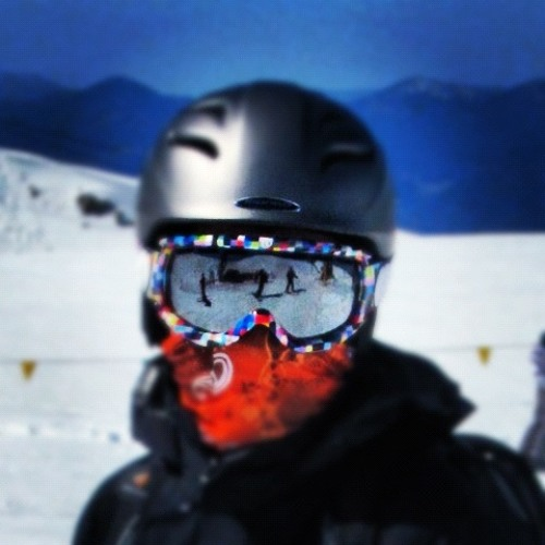 vkovaios's avatar