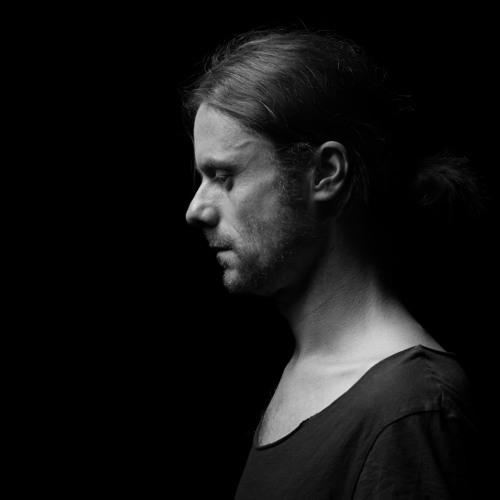 Marc Philipp's avatar