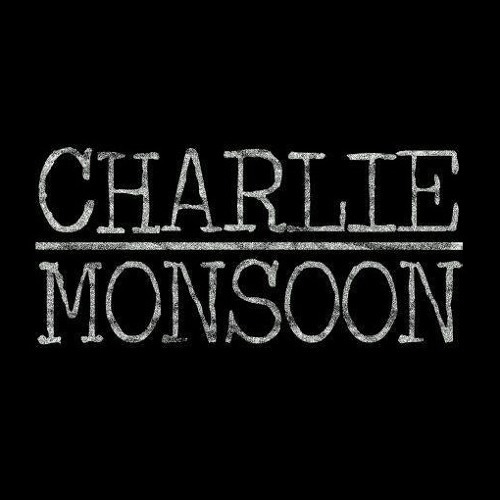 Charlie Monsoon's avatar