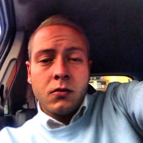 willsy1's avatar