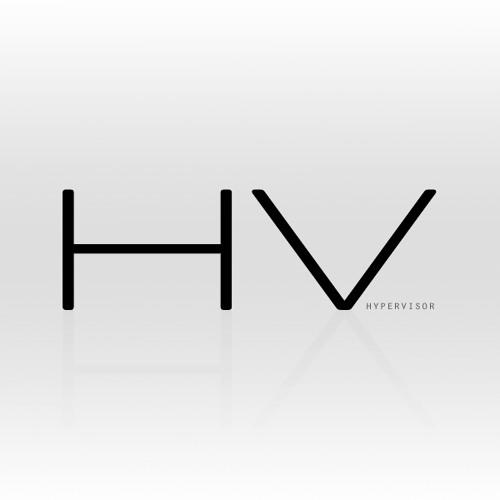 HYPERVISOR's avatar