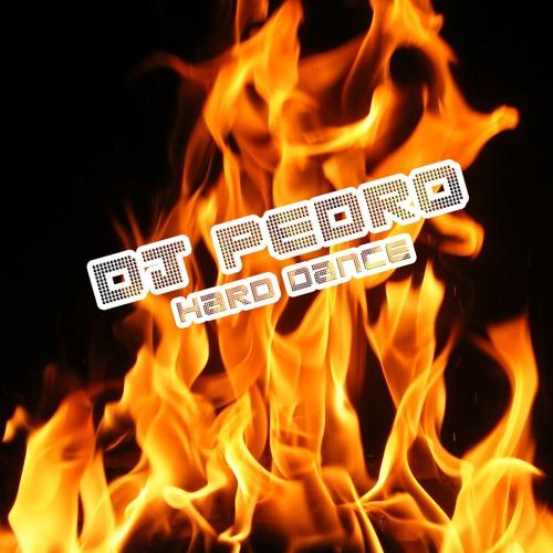 DJ Pedro ZgZ's avatar