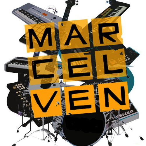 marcelven's avatar