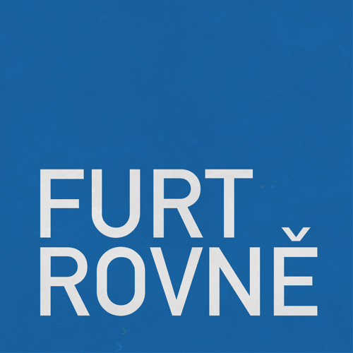 Furt Rovně's avatar