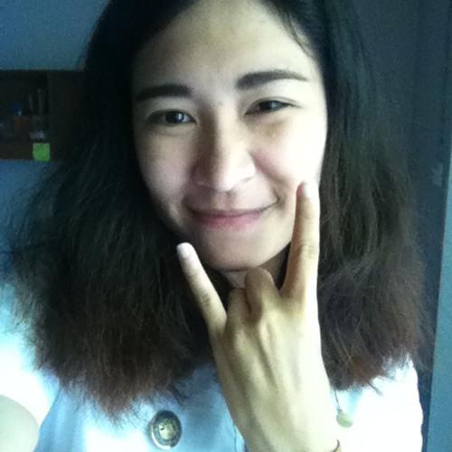 zinethong's avatar