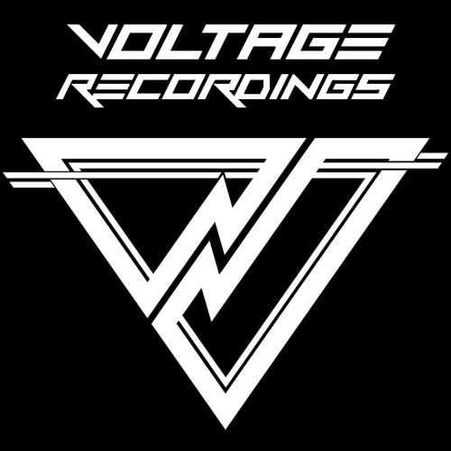 Voltage Recordings's avatar