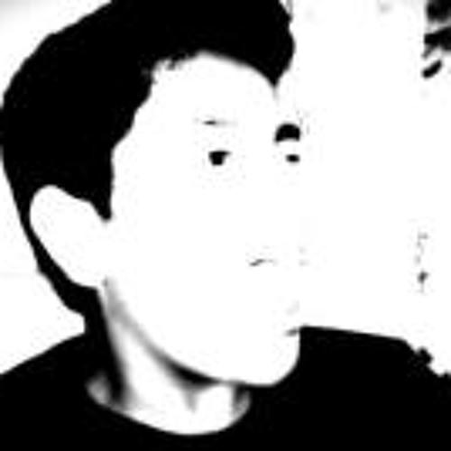 Fr$nc!sc=12345's avatar