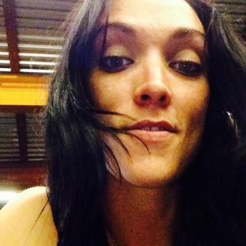 Mellybitz's avatar