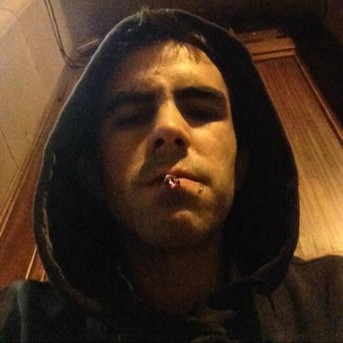 ximpobreaks's avatar