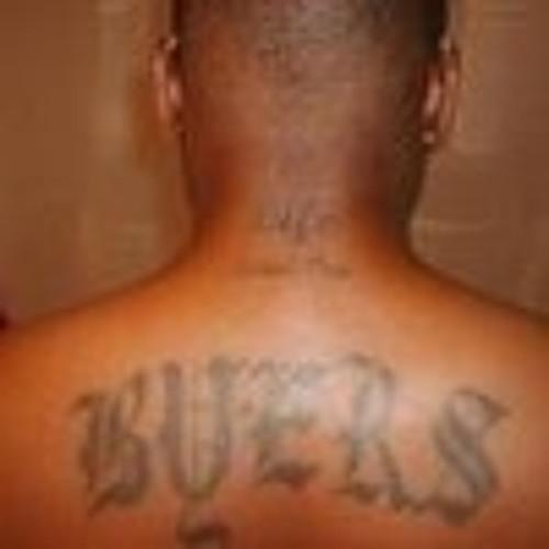 Bobby Louis Byers Jr's avatar