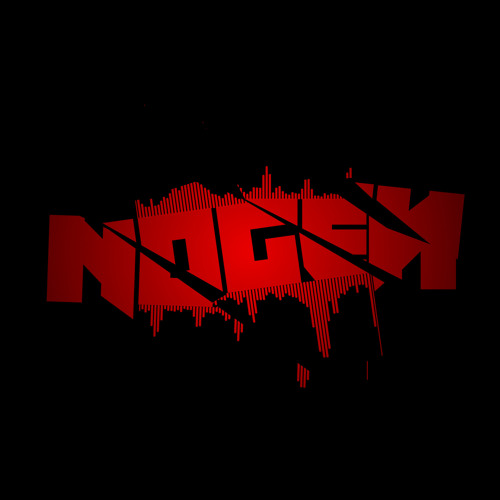 Fernando Fresno - Nogen's avatar
