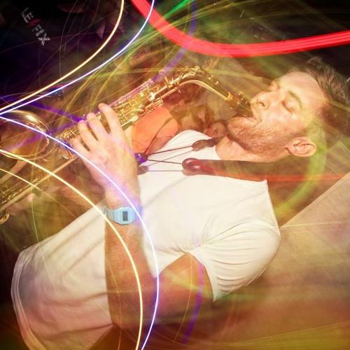 Dominik Billam's avatar