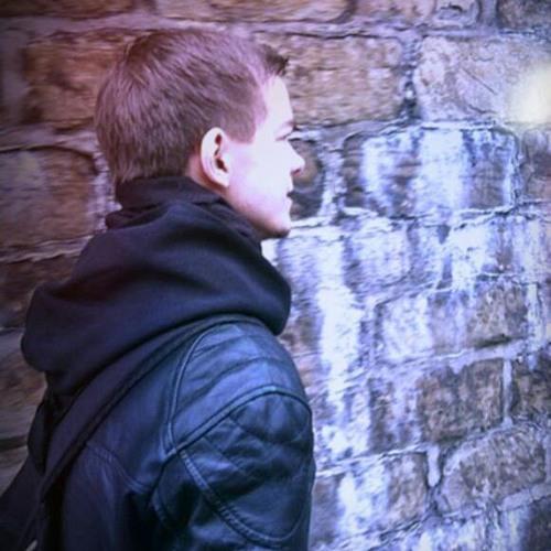 Andreas Waldhof's avatar