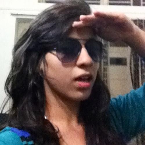 Maham Darabu's avatar