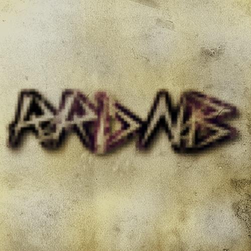 DoubleR DNB's avatar