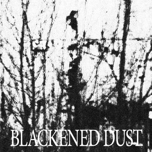Blackened Dust's avatar