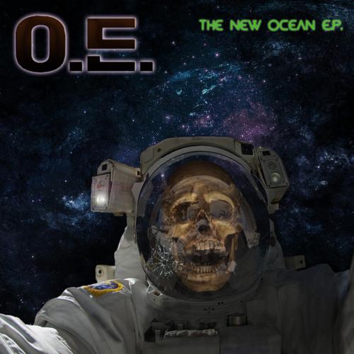 Ocean of Emptiness's avatar