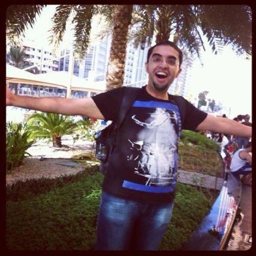 FaisalRocky's avatar
