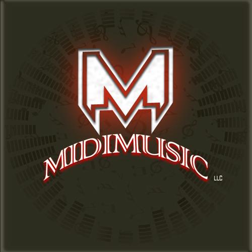 MIDIMUSIC's avatar