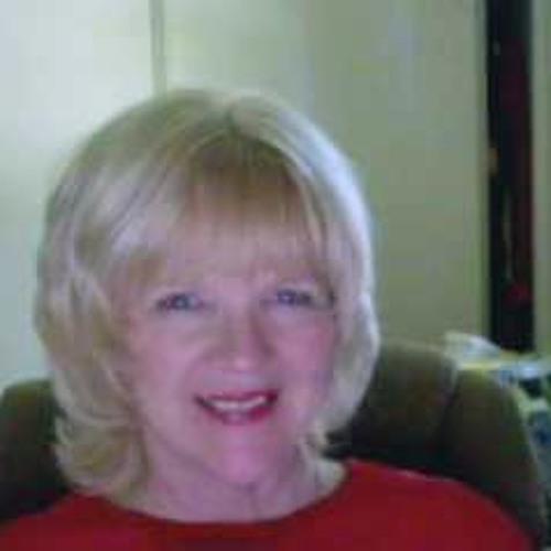 Kathy Songbird's avatar