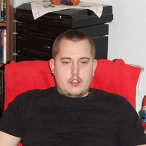 nicke4234310's avatar