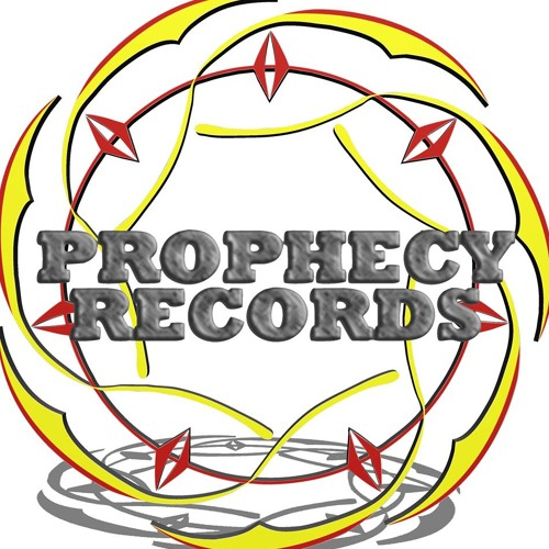 Prophecy Records CO's avatar