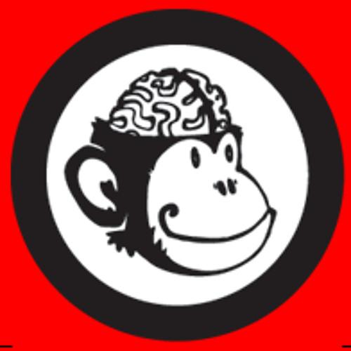 djsmush's avatar