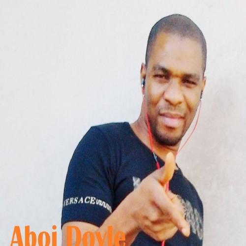 ABOI DOYLE's avatar