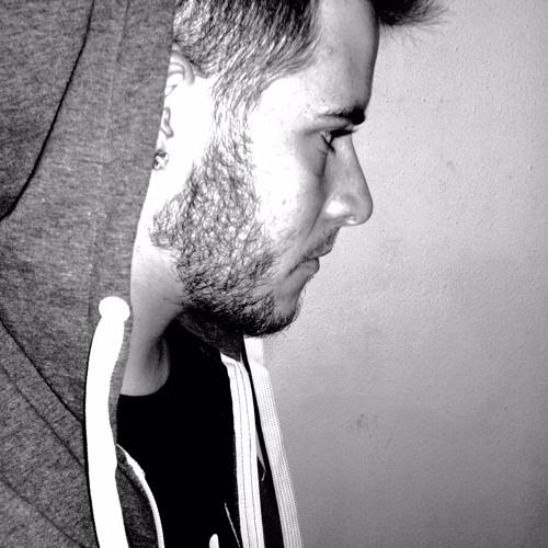 Jesse Deep SA's avatar