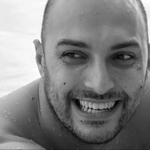 Mohamed Hegazy 21's avatar