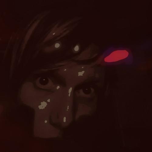 Ben ShuFFle's avatar