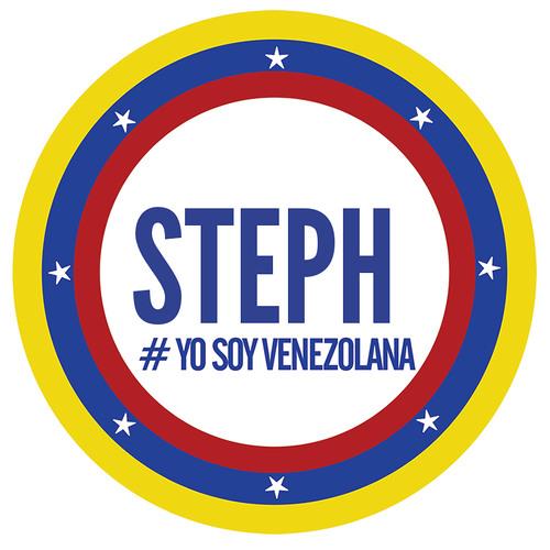 Stephanie Curvelo's avatar