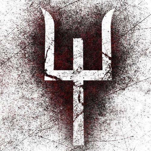 blackenedblood's avatar