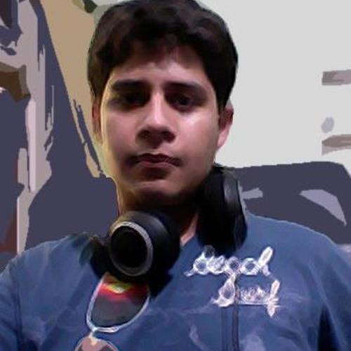 Manav Kaushal's avatar