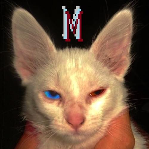 Mandória - Ensaios's avatar