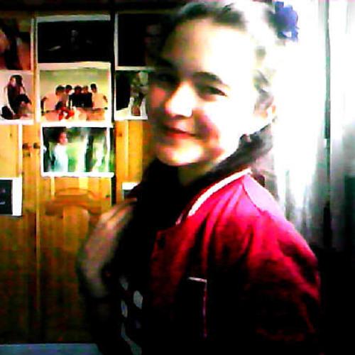 Yasmine Bmzgh El Katbani's avatar