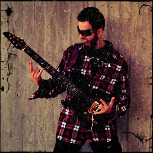 Giorgio Rovati's avatar