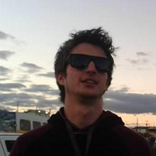 Gui Perotoni's avatar