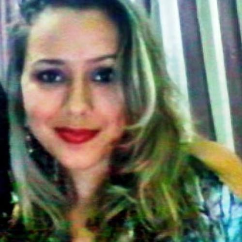 Kelly Taborda's avatar